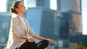 Do you know these companies have adopted mindfulness training and practices