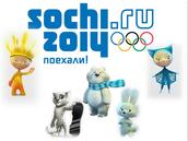 Класс олимпийского резерва