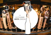 The Michigan Beer Show