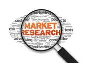 Who benefits from my marketing research contribution? Are my participants going to learn anything, maybe about themselves?