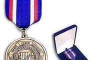 National Organization Sponsored Award