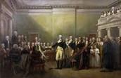April 30, 1789