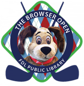 Browser Open - Sunday, March 13