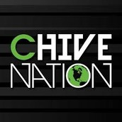 Chive Nation