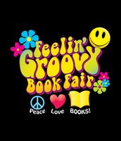 Book List highlights from the Fair