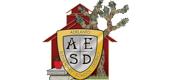Adelanto Elementary School District