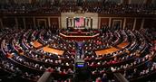 John Brown's Speech - Government