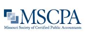 *JUST IN* Missouri Society of CPA's Scholarship