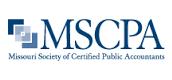 Missouri Society of CPA's Scholarship