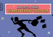 Barnes & Nobles