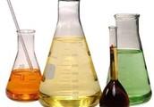 Для чего нежна Химия?