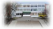 Kedainia, Atzalynas gimnazija