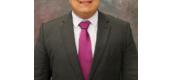 Senor Paul Alvarez