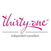 Independent Thirty One Consultant
