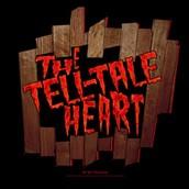 """The Tell Tale Heart"" Summary"