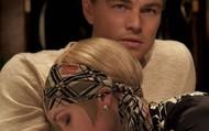 Jay Gatsby & Daisy Buchanan