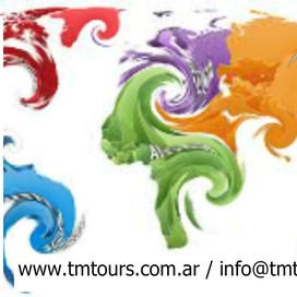 TM Tours profile pic