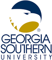GSU 2016 Research Symposium Abstracts Deadline: February 26 ,2016 5pm