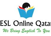 ESL Online Qatar