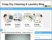 Why dry cleaning is necessary?