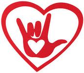 Plano Regional Day School Program for the Deaf