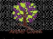 We are #ArcherGrown
