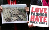 H&M agrees to sign workers rights agreement in Bangladesh