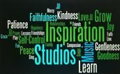 Inspiration Studios...