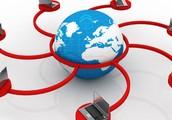 ¿ Que es el Día mundial de Internet ?