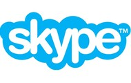 Skype addresse: Elvir Bibezic