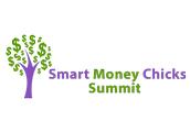 SMC Summit 2013