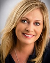 Prosper ISD Welcomes Marcey Mettica