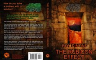 A New Book - The Rubicon Effect