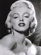 3 Most important Leadership I Identified And Also Marilyn Monroe