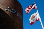 Poway Unified School District