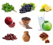 Natural Methods To Cure Kidney Stones