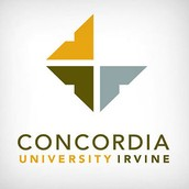 Concordia Cares