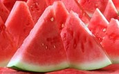 494060 -Seedless Watermelons - 16-18#