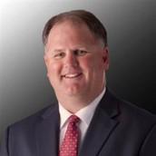Scott D. Long, MD, Vice President