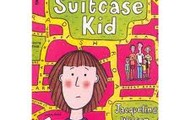 6 The Suitcase Kid