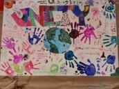 Kid's Club Update - Registration, Enrichment Fair & School's Out Programming!