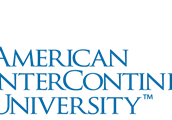 #2 American Intercontinental University Atlanta