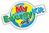 Duke Energy Kits