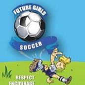 Future Girls Soccer