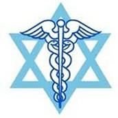 Jewish HealthCare