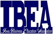 Iowa Business Education Association
