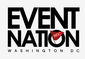 About Event Nation