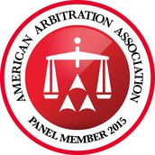 Significant Details You Should Understand Concerning Hiring Litigation Attorney New Jersey