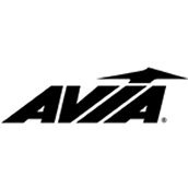 Avia Sports Shoes