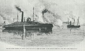 Sabine Pass (Sept. 8, 1863)